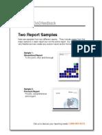 STAR Sample 360 Report
