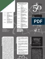 Plegable de Simposio Kuhn.pdf