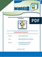 DISTRIBUCIONES CONOCIDAS.docx