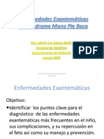 6.3 Enf Viral-sdr Mano Pie Boca Enfermedades