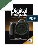 Bryan Peterson Understanding Flash Photography Pdf