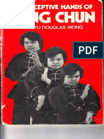 Wing Chun Illustrated Magazine Pdf