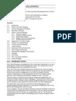 Unit-13 Sales Planning.pdf