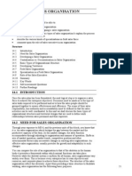 Unit-14 Sales Organisation.pdf