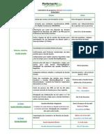 CalendarioEtapasPrograma_Edicao2013_2014