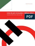 Pret beton elvetia 2.pdf