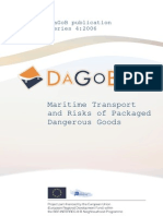 Maritime_Transport_and_Risks_of_Packaged_Dangerous_Goods.pdf