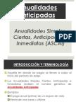 ANUALIDADES ANTICIPADAS1