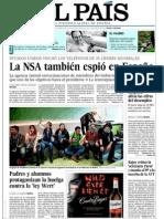portadas 25-10-2013