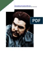 Che Guevara_(1968)_táctica y estrategia en al revolución latinoamericana