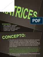 presentaciondematrices-130513205330-phpapp01