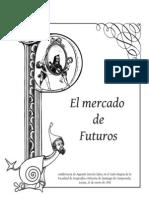 El Futuro Del Mercado