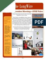 LongWire for November 2013-1.pdf