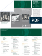 Heilige Helden Konferenz.pdf