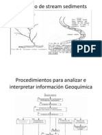 Prospecc-geoquim-2