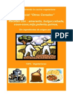 Recetas_veganas