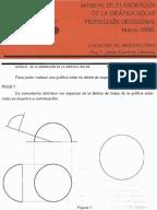 Manual vray para sketchup completo espa ol for Las medidas de una casa xavier fonseca pdf gratis