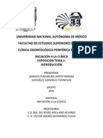 EXPO INICIACIÓN A LA CLÍNICA (1).docx