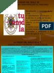 ROMA :CRISIS DEL SIGLO III D.C..ppt