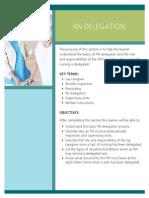 RN Delegation.pdf