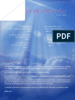 Sinais 18 Espanhol PDF