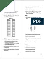 MEMOIRE EXO.pdf