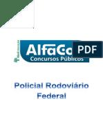 Simulado Para Pedro Agente Da Policia Rodoviaria Federal Prf Donwload 2013 11-02-20!07!58