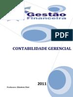 Www.fasul.edu.Br Pasta Professor Arquivos 23 8524 Contabilidade Gerencial