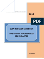 trastornos_hipertensivos_del_embarazo-1-1(5)