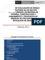 Caso Practico Para El Desarrollo Del Informe