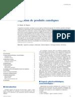Ingestion de produits caustiques.pdf