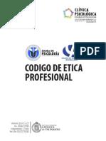 Codigo-de-Etica-Profesional-Psicología-PUCV