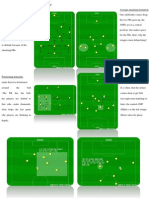 A Borussia Dortmund elemzés angol/ The Borussia Dortmund Analysis