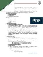 Trabajo Semestral 2 Sistema Financiero