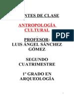 0apuntes_antropologia_cultural (1).doc