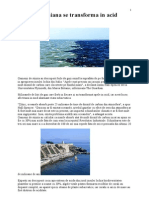 Marea Tiraniana se transforma in acid.doc