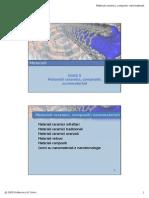 Materiali ceramici.pdf