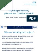 Exploring community_pharmacists_consultation _skills _JK.pdf