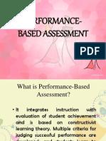 Performance based assessment - Copy.pptx
