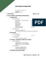 DEVIZ SERVICII PROIECTARE.doc