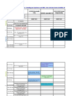 fd gt extend and expand student calendar of events 2013-2014