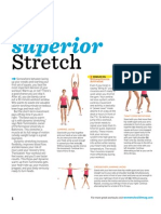 superior-stretch2707.pdf