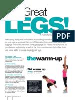 30972146-Get-great-legs.pdf