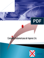 PresentacionCSAV