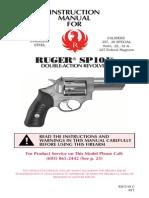SP101 Manual .pdf