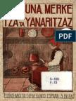 19__ Osasuna, Merketza Eta Janaritzaz - AZPEITIA,Julene
