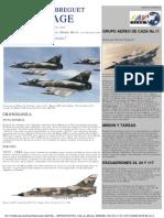 Mirage IIIEV, 5V, 5DV, 50V, 50DV.pdf