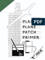 Plastic_repair.pdf