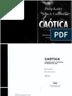 CAÓTICA