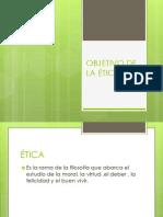 OBJETIVO DE LA ÉTICA.pptx